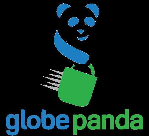 GlobePanda Diaries