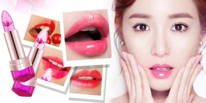 lipstick banner2