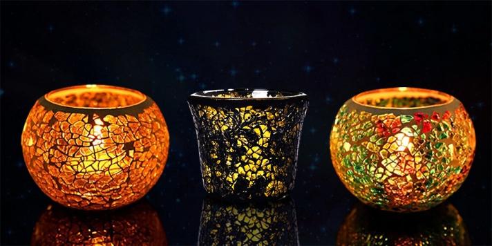 Mosaic candle.jpg
